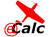 propCalc for fixed wing aircraft